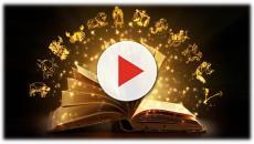 Oroscopo di sabato 16 novembre: incontri per il Cancro, ripensamenti per l'Acquario