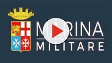 Concorso Ministero della Difesa per 53 ufficiali: scadenza 12 dicembre