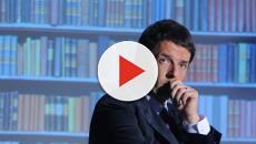 Sgarbi accusa Matteo Renzi per l'emergenza dell'acqua alta a Venezia