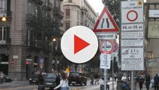 Palermo, dal 6 dicembre scatterà la Ztl notturna sperimentale in centro storico