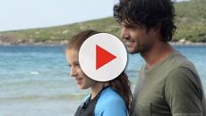 L'Isola di Pietro 3, ultima puntata: Monica si costituisce, Valerio decide di partire