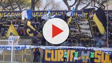 Serie B, il 22 novembre si riapre la 13^ giornata dopo la pausa per le nazionali