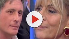 L'ex Uomini e donne, Giorgio Manetti, punge Gemma: 'Ormai fa parte dell'arredamento'