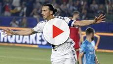 Calciomercato Milan, spunta la possibile offerta economica a Ibrahimovic