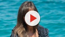 Chi l'ha visto?, si è presentato il presunto stalker di Cinzia Paglini