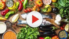 Como influye la Dieta Mediterránea a nivel mundial actualmente
