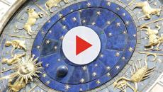 Oroscopo sabato 16 novembre con stelline, 2° sestina: dubbi in amore per Capricorno
