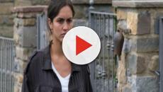 Spoiler La Caccia 17 novembre: Joaquin offre del denaro per ritrovare la figlia scomparsa