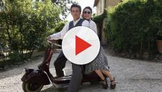 Replica 'Enrico Piaggio: un sogno italiano' del 12 novembre disponibile online su Rai Play