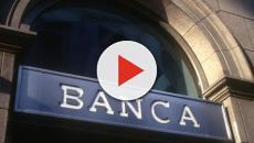 Banche: a richiesta del cliente l'istituto è sempre obbligato a fornire copia documenti