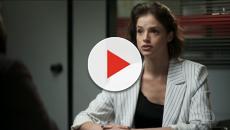 Cena do julgamento de Josiane recebe comentários de Juliana Paes e Agatha Moreira