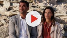 Ultima puntata L'Isola di Pietro, anticipazioni: Valerio vuole allontanarsi da Carloforte