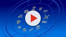 Oroscopo settimanale con classifica dal 18 al 24 novembre: amore coinvolgente per Ariete