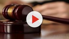 Cassazione, la prescrizione se non bloccata potrebbe costare caro agli avvocati