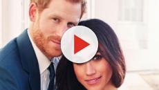 UK: Harry e Meghan non passeranno il Natale con la Regina