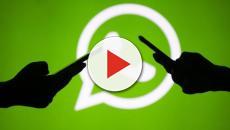 Milano: Chat di gruppo Whatsapp diventa un 'gioco' di pessimo gusto