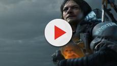 Death Stranding, non delude il nuovo gioco di Kojima per PS4