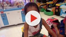 Menina de 5 anos falece após ser baleada no Rio de Janeiro
