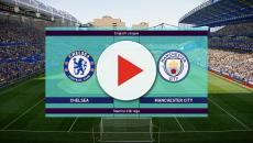 Manchester City vs. Chelsea: preview