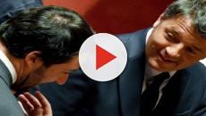 'L'Aria che tira', Renzi apre a Salvini: 'potremmo scrivere insieme le regole del gioco'