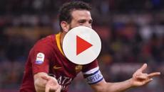Inter calciomercato: la Roma potrebbe accordarsi per la cessione di Florenzi