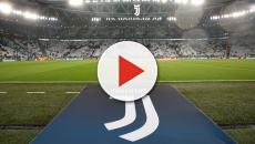 Juventus Stadium, l'utilizzo di tale brand potrebbe valere sino a 18 milioni di euro