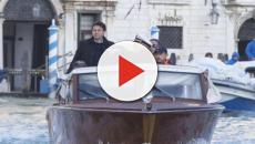 Nicola Porro attacca il premier Conte: 'In motoscafo a Venezia sembra Tom Cruise'