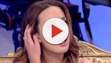Sara Affi Fella si scaglia contro Uomini e Donne: 'Chi ha fatto peggio di me va avanti'