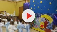 Ancona: Recita di Natale vietata in un asilo per non urtare altre religioni