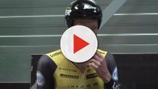 Jumbo Visma: 'I nostri ciclisti guadagnano meno di quanto farebbero con altre squadre'