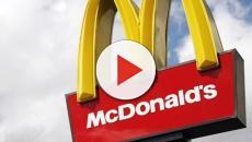 Assunzioni McDonald's: nuove opportunità lavorative per i diplomati d'Italia