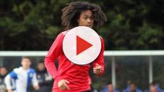Calciomercato Juve, Chong del Manchester United sarebbe il possibile colpo 'alla Pogba'
