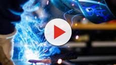 Contratto metalmeccanici: temi centrali del rinnovo la sicurezza e la salute