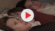 'Marriage Story': dal 18 novembre nelle sale italiane il film con Scarlett Johansson