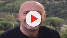 Anticipazioni Propaganda Live puntata 15 novembre: Max Pezzali e Occhetto ospiti