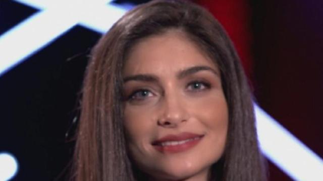 Ambra Lombardo risponde alle accuse di Giulia Napolitano: 'Partiranno le denunce'