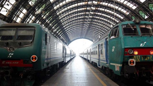 Ferrovie dello Stato, ricercate 400 figure da assumere entro dicembre