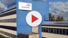 Taranto, ex Ilva: commissari straordinari avrebbero denunciato la società ArcelorMittal