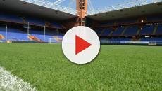Sampdoria: contro l'Udinese assente Bonazzoli, Ranieri recupera Vieira e Linetty