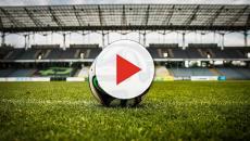 Un gol solitario de Messi le da la victoria a Argentina frente a Brasil