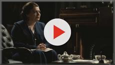 Il Segreto anticipazioni spagnole: Francisca sta male dopo aver bevuto un caffè