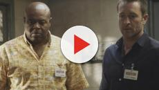 'Hawaii Five-o' Season 10 Episode 8: recap