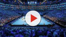 Atp Finals, semifinali: Tsitsipas-Federer e Thiem-Zverev