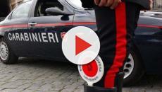 Bari, arrestato carabiniere durante un posto di blocco: era in possesso di cocaina