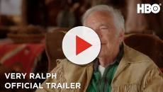 HBO mostrará en un documental la vida secreta del diseñador Ralph Lauren