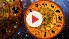 Oroscopo del giorno 18 novembre: Leone entusiasta e Sagittario volitivo