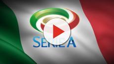 Serie A, analisi dopo 12 giornate: deludono Milan e Napoli, bene Juventus e Inter