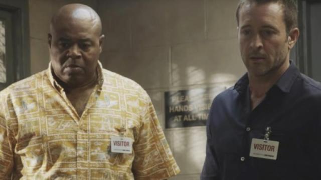 'Hawaii Five-o' Season 10 Episode 8: recap