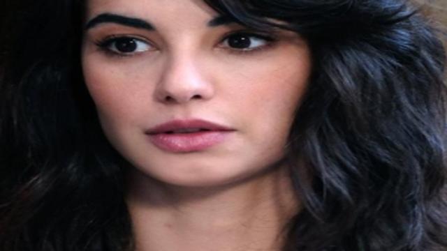 Anticipazioni ultima puntata Isola di pietro: la confessione di Monica su Chiara