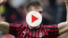 Milan: Piatek potrebbe andare al Genoa e si pensa a Gaich e Kean (RUMORS)